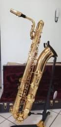 Sax Barítono Jupiter