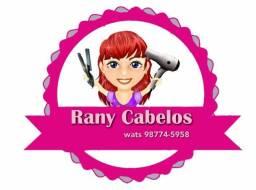 Rany Cabelos