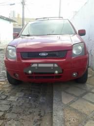 Eco sporte - 2005