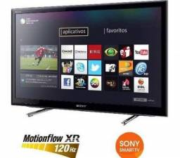 "TV 32"" LED Sony Bravia"