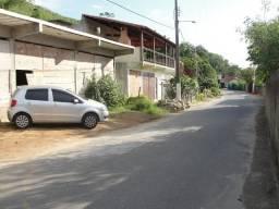 Título do anúncio: Aparatamento/ casa / loja em Mangaratiba