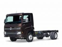VW Delivery 9.170 - 2018