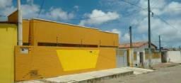 Vendo Casa no Pitimbu