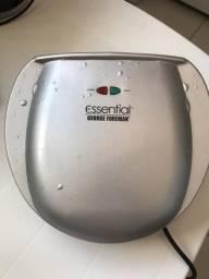 Grill essential George Foreman