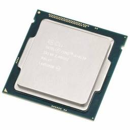 I3 4130 Processador Intel