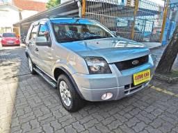 Ford Ecosport 1.6 XLT Completa Ótimo Estado - 2007