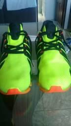 Tênis Adidas Springblade 100% original