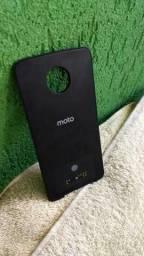 Snap bateria Moto Z