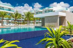 Oportunidade Unica Resort Residencial In Mare Bali 124m²