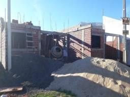 Casa com 3 quartos, Jd. Colina Verde em Maringá
