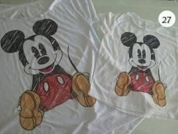 3a46057ca5 Camisas e camisetas Unissex em São Paulo - Página 33