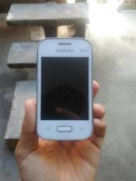 Samsung Galaxy Pocket 2 Duos SM-G110