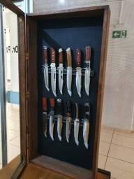Porta facas
