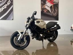 Ducati Monster 696 2010/2010