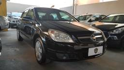Vectra Elegance 2.0 2007, manual, fino