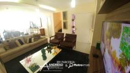 Casa de Condomínio com 3 dormitórios à venda, Turu - São Luís/MA