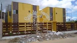 Apartamento-Privê - Lot Jardim Encantado Cruz de Reboças - 120 MIL