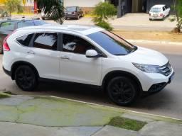 Honda CRV EXL 2.0 16v Flexone