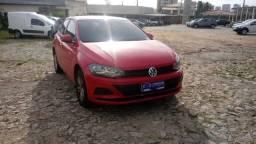 Volkswagen Polo Mpi 19/20 1.0