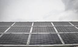 Kit Energia Solar Fotovoltaica Gere Sua Propria energia