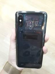 Xiaomi mi8 Pro 128gb e 8gb de ram