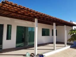 Casa à venda, 2 quartos, 3 vagas, Distrito Industrial - Sete Lagoas/MG