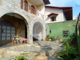 Casa à venda, 4 quartos, 2 vagas, Milionários - Belo Horizonte/MG