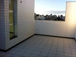 Cobertura à venda, 2 quartos, 1 vaga, Padre Eustáquio - Belo Horizonte/MG