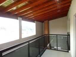 Casa à venda, 3 quartos, 3 vagas, Jardim Europa IV - Santa Bárbara D'Oeste/SP