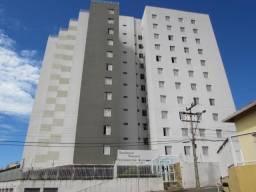 Apartamento para aluguel, 2 quartos, 1 vaga, Vila Rehder - Americana/SP