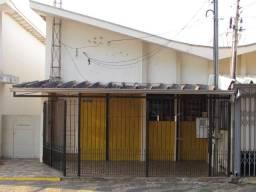 Casa para aluguel, 2 quartos, 2 vagas, Centro - Americana/SP