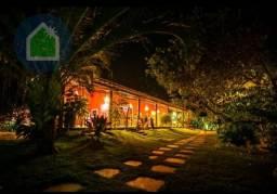 Hotel à venda em Centro, São miguel do gostoso cod:815468