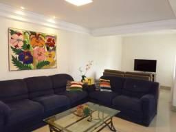 Apartamento à venda, Canaan - Sete Lagoas/MG
