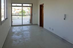 Cobertura à venda, 4 quartos, 2 suítes, 2 vagas, Novo Eldorado - Contagem/MG