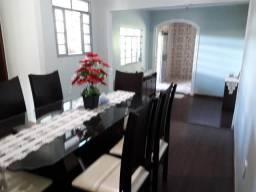 Casa à venda, 4 quartos, 5 vagas, Palmeiras - Belo Horizonte/MG