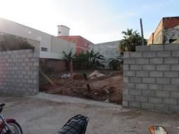 Terreno para aluguel, Santa Cruz - Americana/SP
