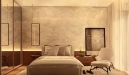 Cobertura à venda, 3 quartos, 2 vagas, Planalto - Belo Horizonte/MG