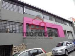 Loja para aluguel, CENTRO - ITAUNA/MG