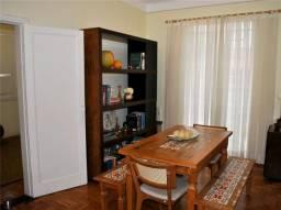 Casa à venda, 4 quartos, 2 vagas, Santa Tereza - Belo Horizonte/MG