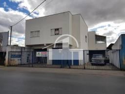 Prédio Comercial à venda, 3 quartos, 6 vagas, Boa Vista - Sete Lagoas/MG