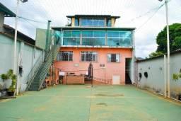 Casa para aluguel, 5 quartos, 4 vagas, Paraíso - Belo Horizonte/MG