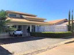 Casa de condomínio para alugar com 3 dormitórios em Jardim atlântico, Goiânia cod:CH3084