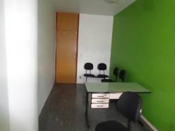 Sala para aluguel, Centro - Sete Lagoas/MG