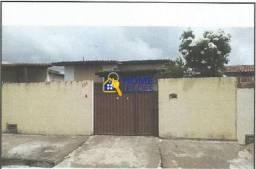 Casa à venda com 1 dormitórios em Planalto, Ceará-mirim cod:54722