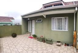 Casa à venda com 3 dormitórios em Pinheirinho, Curitiba cod:82588.001