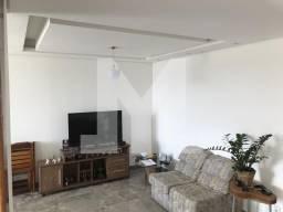 Casa à venda, 3 quartos, 4 vagas, Diamante - Belo Horizonte/MG