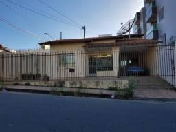 Casa à venda, 3 quartos, 1 vaga, Jardim Cambuí - Sete Lagoas/MG