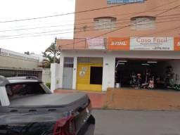 Loja para aluguel, CANAA - Sete Lagoas/MG