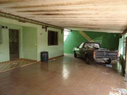 Casa à venda, 3 quartos, Jardim Pântano - Santa Bárbara D'Oeste/SP