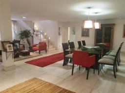 Casa para aluguel, 4 quartos, 6 vagas, Santa Lúcia - Belo Horizonte/MG